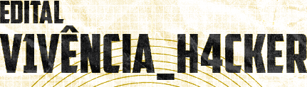 edital-hacker.redelivre.org.br